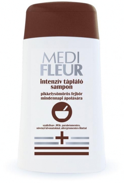 krém d-vitaminnal pikkelysömör ellen)