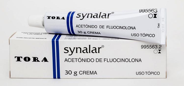 glükokortikoszteroid gyógyszerek nevei pikkelysömörhöz