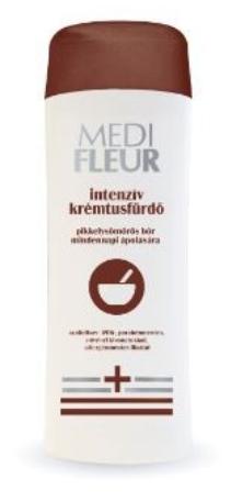 antibakteriális krém pikkelysömör kezelésére