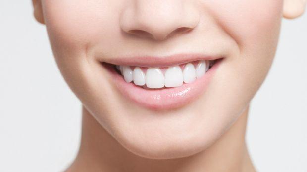 Gyógyszerek és a szájnyálkahártya