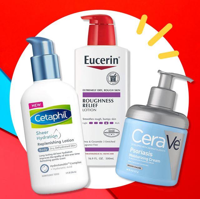 Skin Care Reviews - ekszer-ajandek-webshop.hu Magyarország Page 13