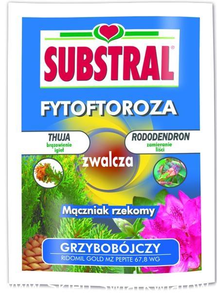 Pikkelysömör gyerekeknél - ekszer-ajandek-webshop.hu