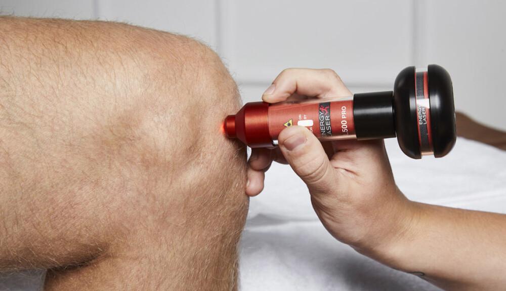 ezüst kenőcs pikkelysömörhöz sebek vagy vörös foltok jelennek meg a fejbőrön