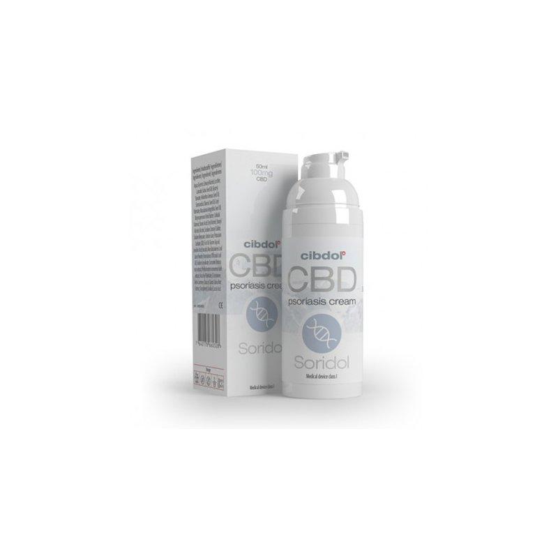 D3 vitamin | ekszer-ajandek-webshop.hu