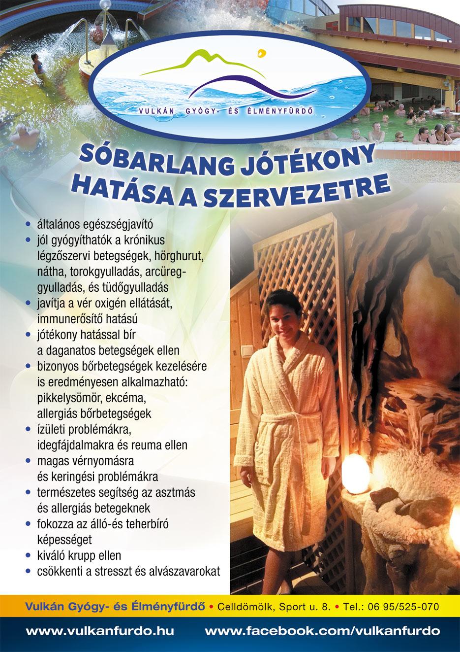 sóbarlang pikkelysömör kezelése)