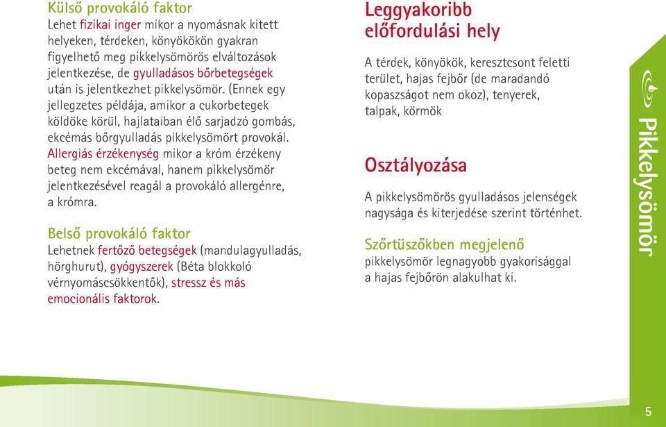 Xamiol 50 mikrogramm/0,5 mg/g gél – MDD