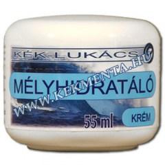 Psorimed krém (ml)