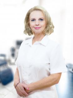 Dr. hadorkin pikkelysömör kezelés vélemények)