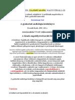 PikkelysĂśmĂśr kezelĂŠse - Arany KĂgyĂł Patika - ekszer-ajandek-webshop.hu - Online Patika