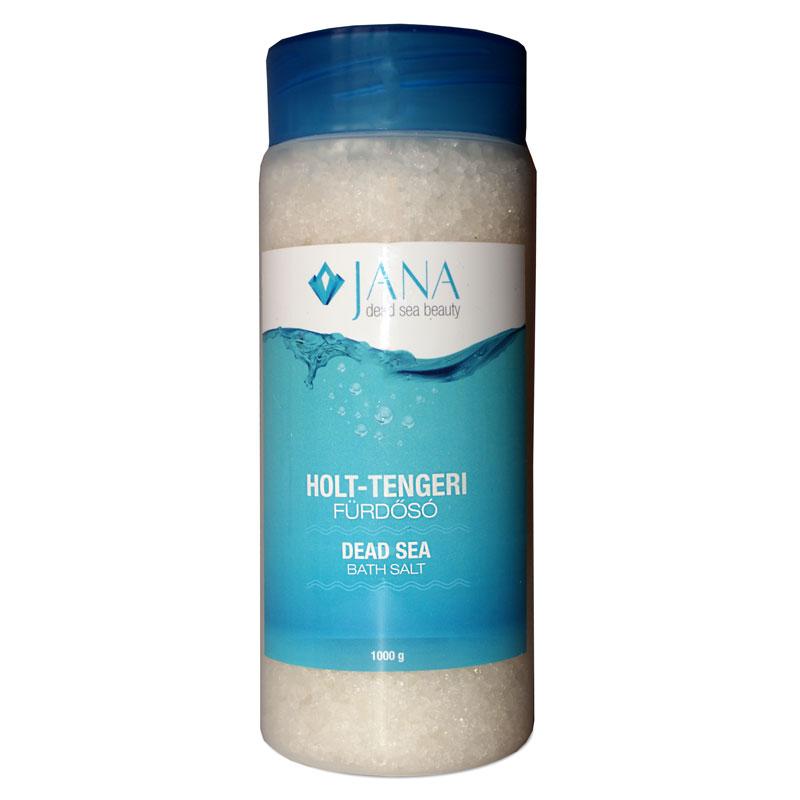 A tengeri só fürdők psoriasis Kezelje ízületek abházia