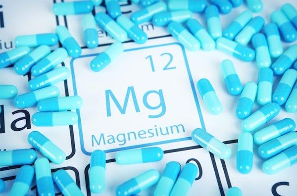 gyógyszer pikkelysömörhöz kalciummal