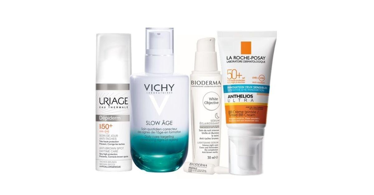bőr aktív krém hialuronsavval pikkelysömörhöz kenőcs az arcon pikkelysömör vagy ekcéma esetén