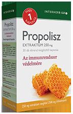 gyógyszerek a propolisz pikkelysömörre hogyan kell kezelni a terhes nk pikkelysömörét