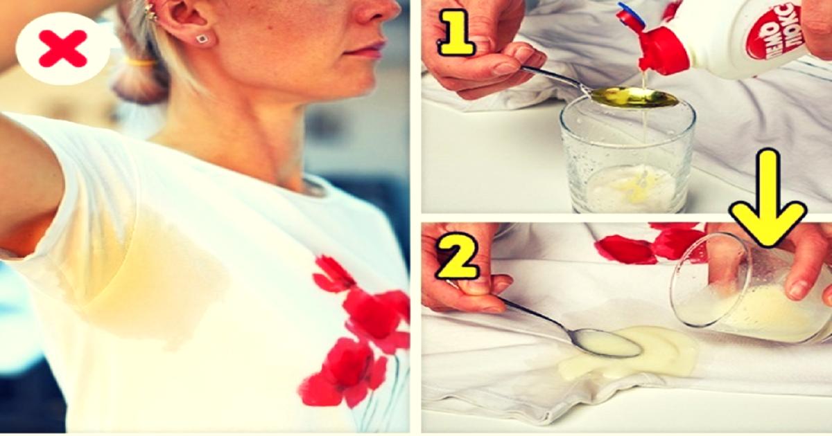 hogyan lehet eltávolítani egy piros foltot a kezeden)