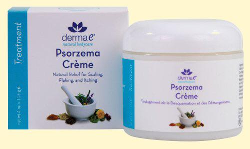 Cream viasz egészséges köröm psoriasis