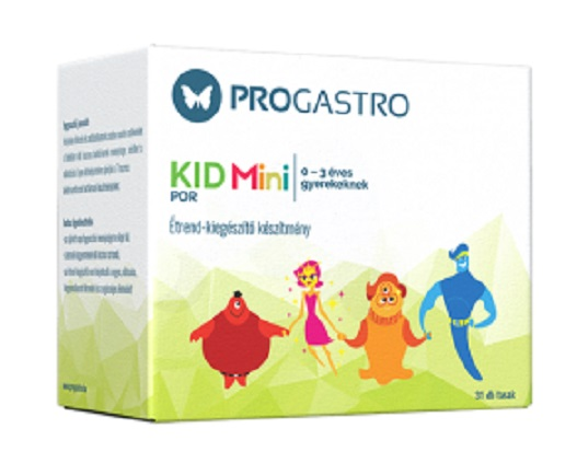 vitamin pikkelysömör kezelsi rend)