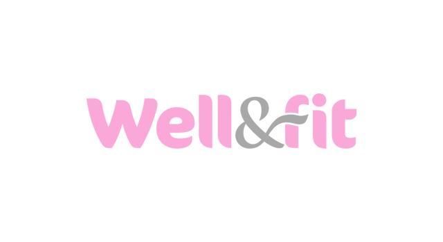 kiütések a bőrön vörös foltok formájában, viszkető fotó felnőtteknél apró piros foltok az ujjakon viszketnek