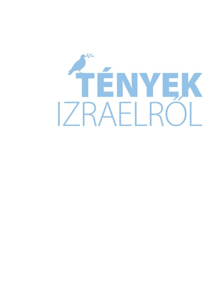 Vital Magazin 2012. október
