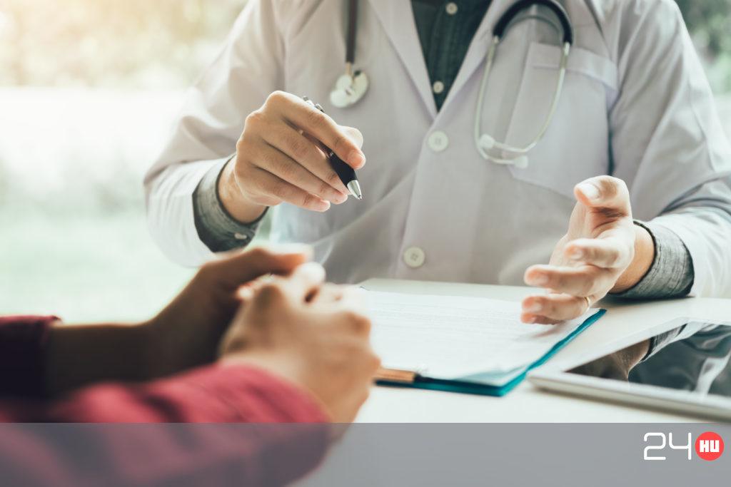 Új psoriasis elleni gyógyszert engedélyezett az EMA