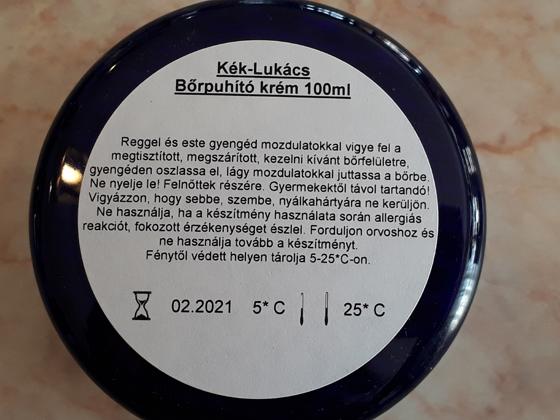 krém pikkelysömör komponensek)
