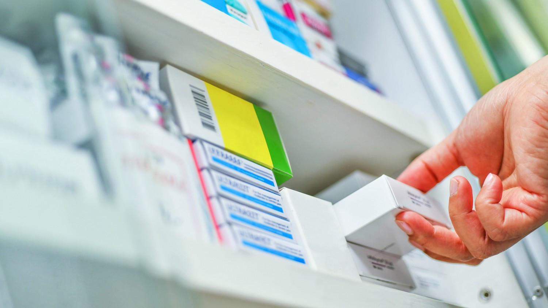 innovatív gyógyszerek pikkelysömörhöz