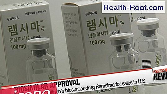 TREXAN 10 mg tabletta (x)