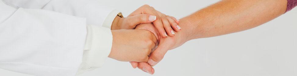 biológiai terápia a pikkelysömör kezelésében