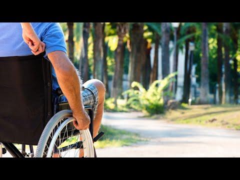 a lábakon vörös foltok viszketnek és pelyhesek nem szokásos pikkelysömör kezelés