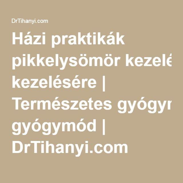 népi gyógymódok pikkelysömörre a fejn)