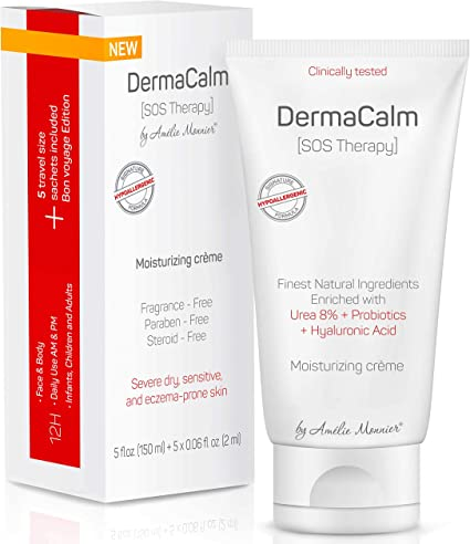 lotion clear skin from psoriasis reviews)