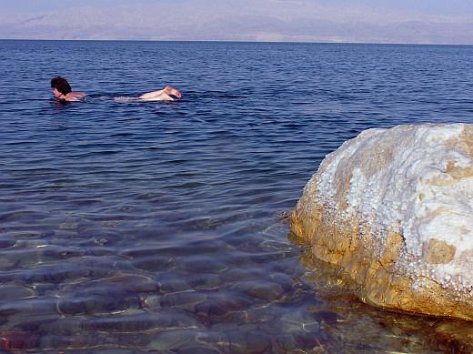 a holt tenger pikkelysömör kenőcsjeitl)