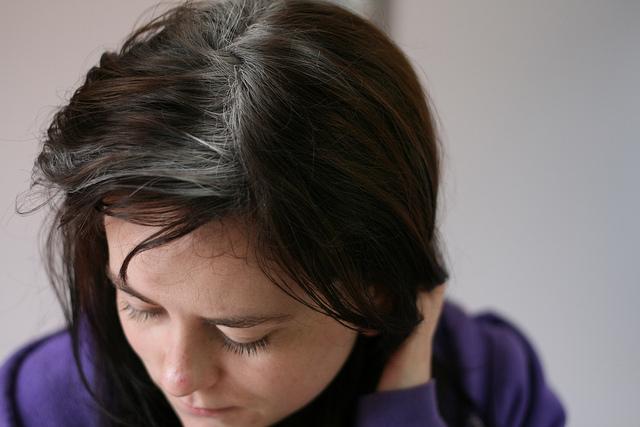 a pikkelysmr kezelse a fejn terhessg alatt