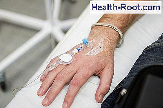 remicade pikkelysömör kezelésében