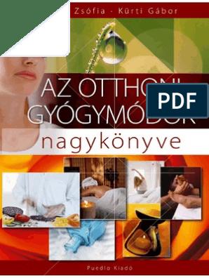 Pikkelysömör hatékony és sokféle kezelése - Válasz Olvasómnak szám