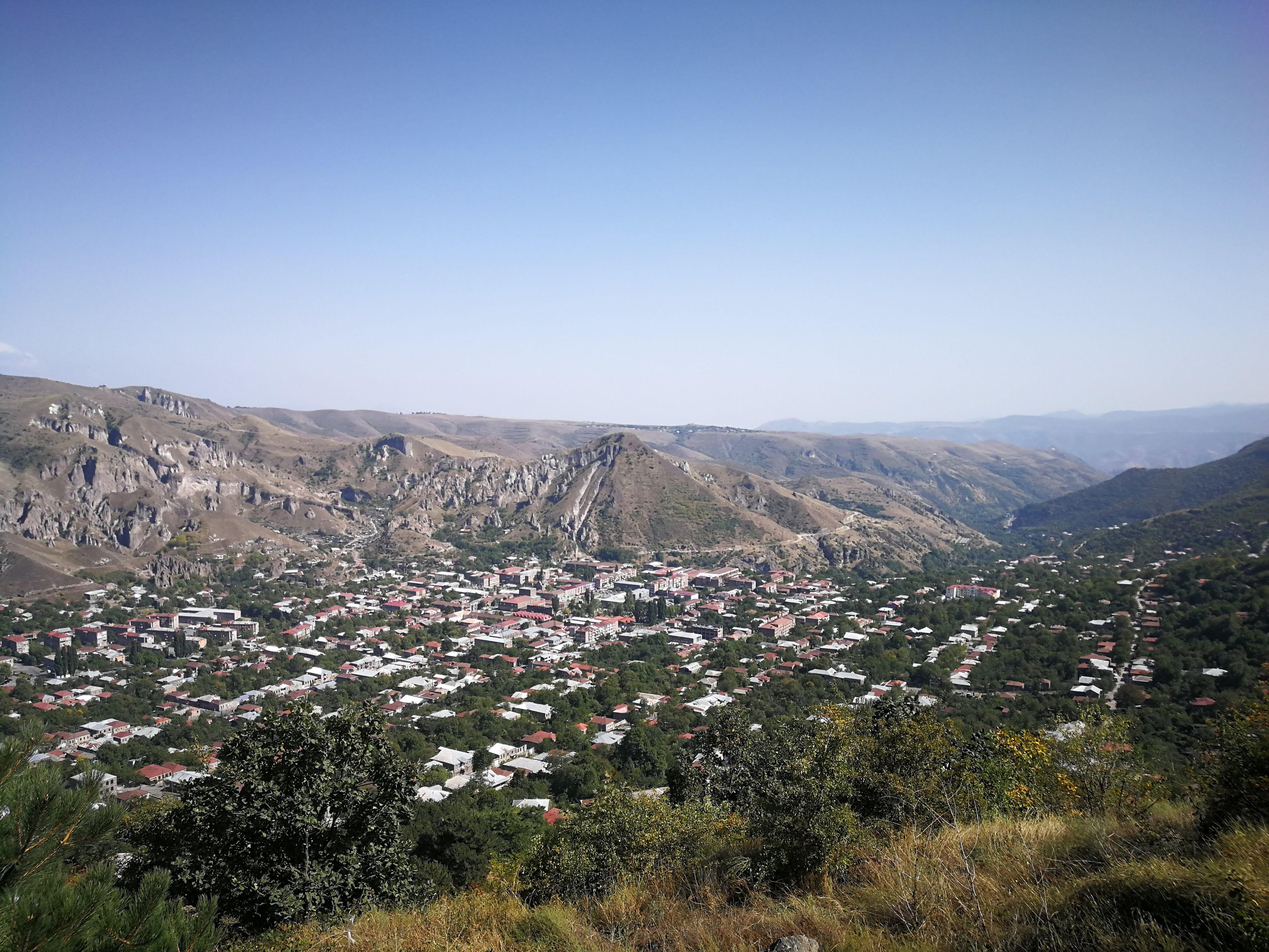Abházia pikkelysömör kezelése)