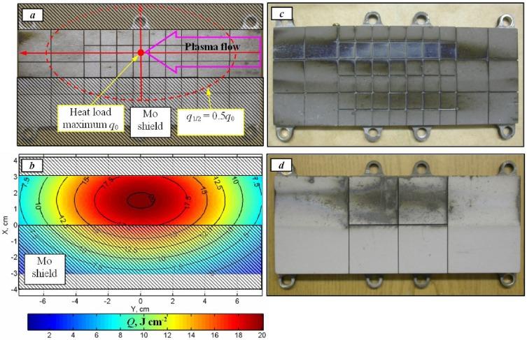plazmaferezis a pikkelysmr kezelsben