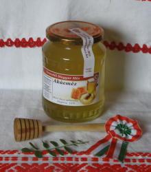 méz a pikkelysömörhöz)