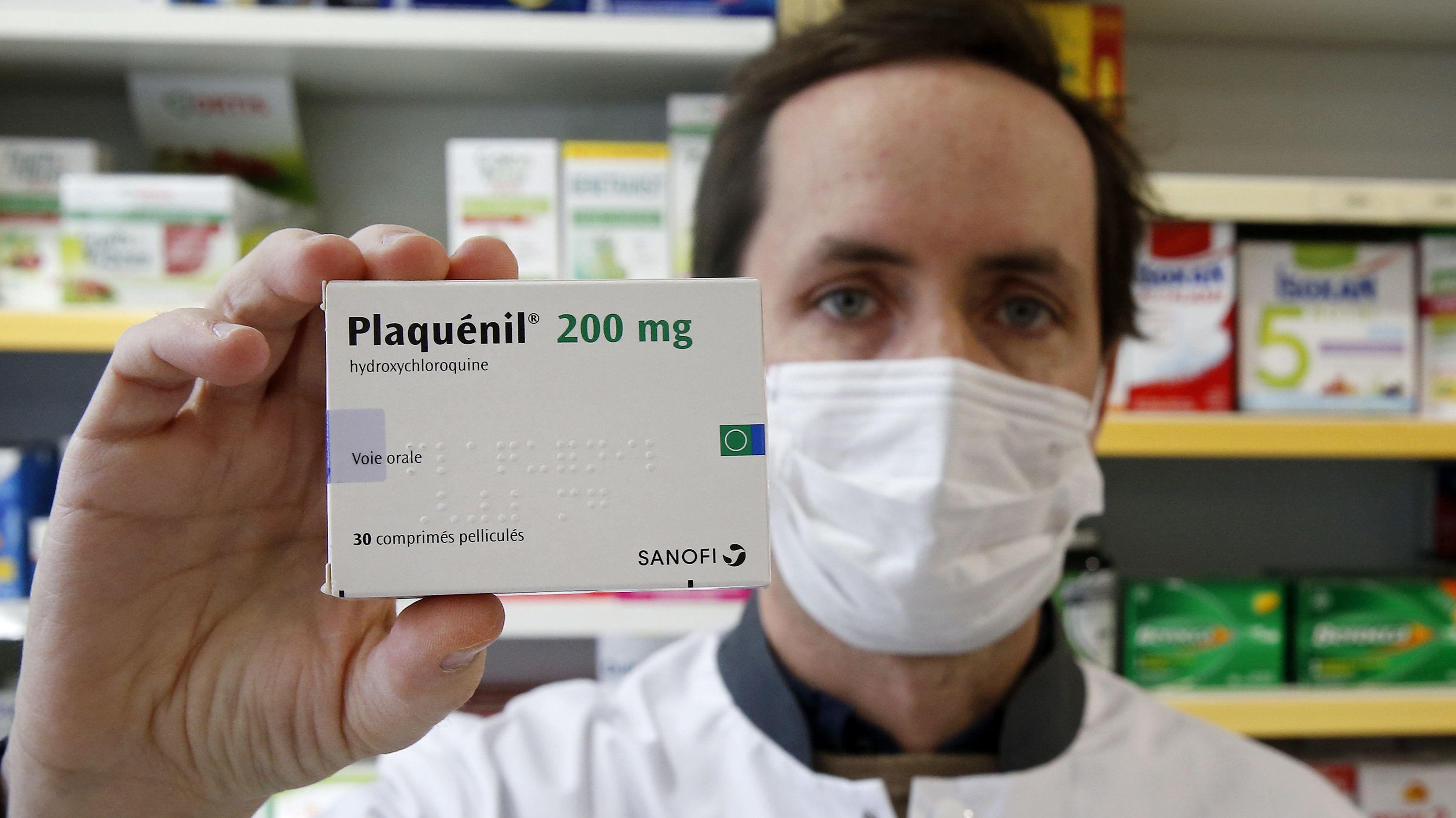 Amerikai pikkelysömör gyógyszer)