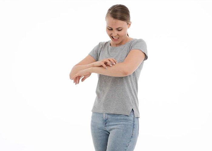 Egyetlen tipp az allergiásoknak: gyógyuljanak meg végérvényesen! | TermészetGyógyász Magazin