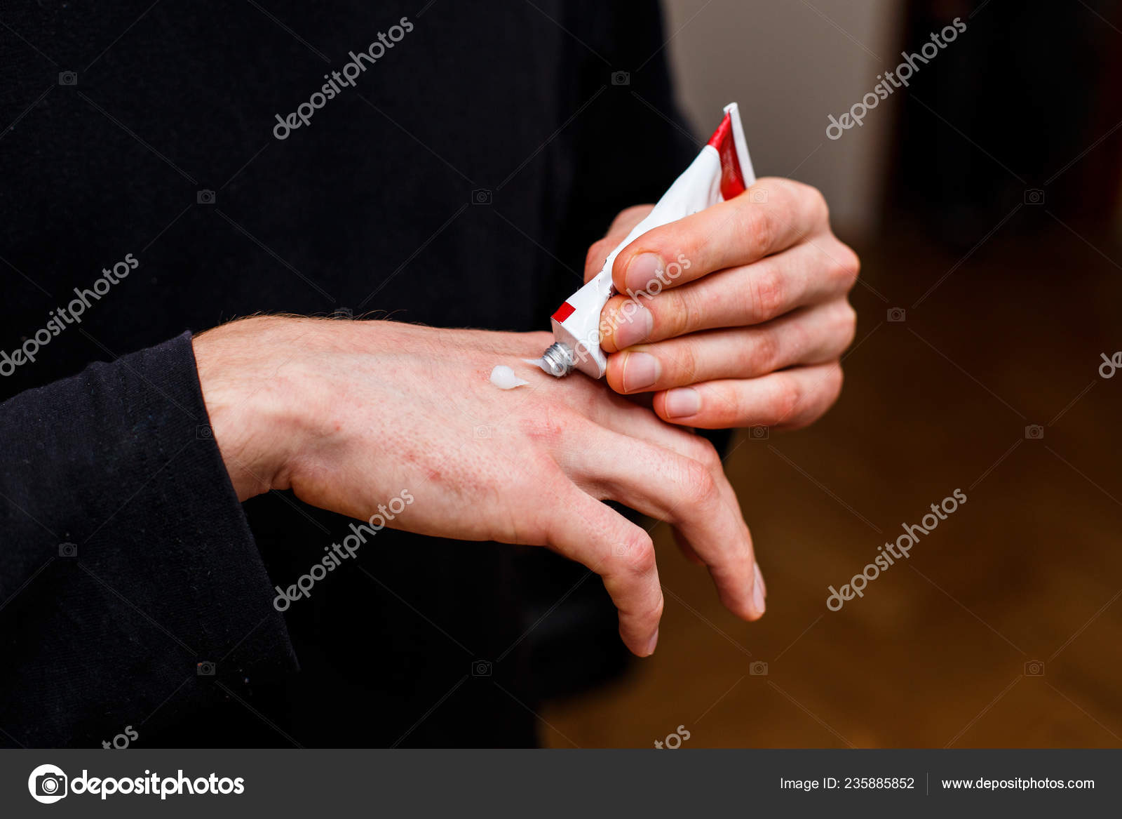 Botie pikkelysömör kezelése)