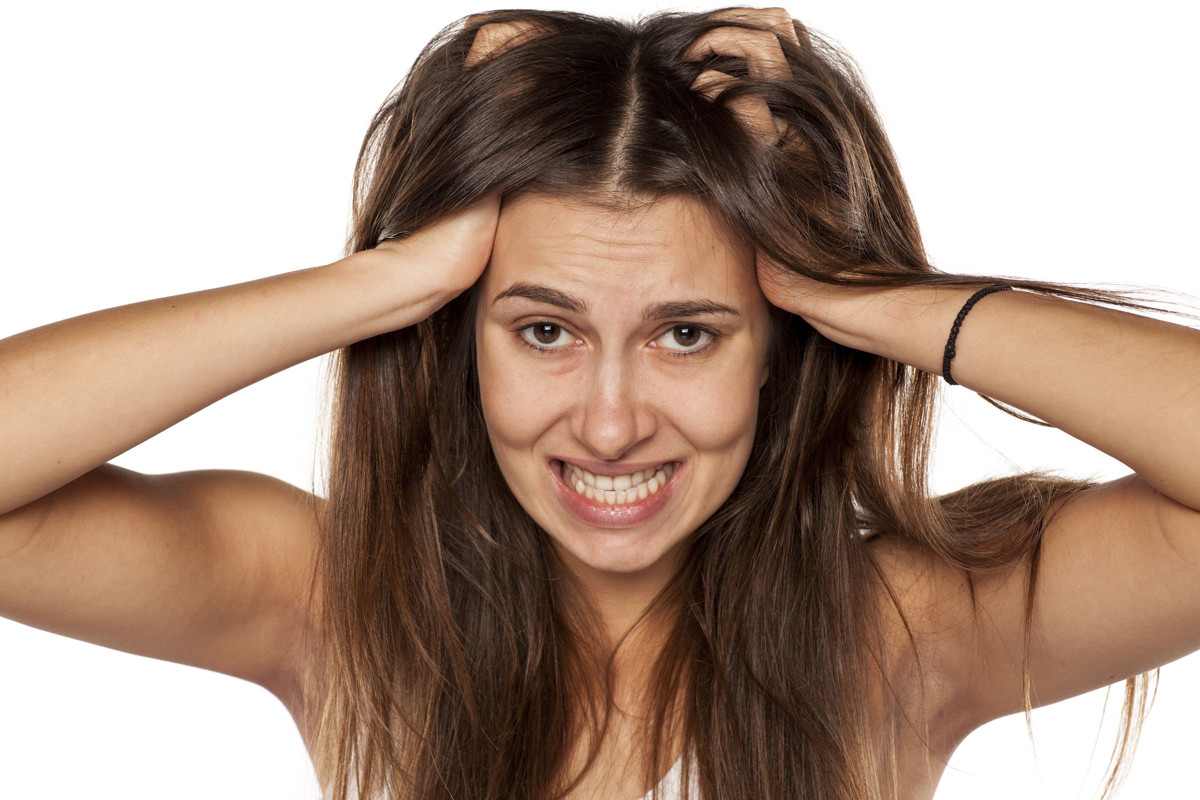 hatékony gyógymódok a fejbőr pikkelysömörére)