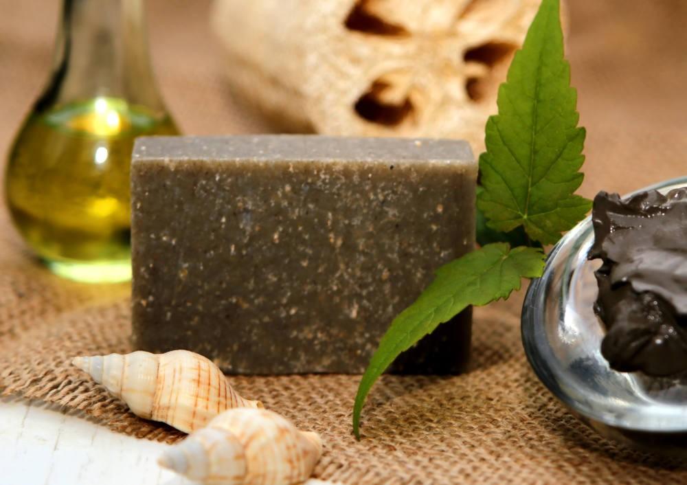 kátrányos szappan kezeli a pikkelysömör