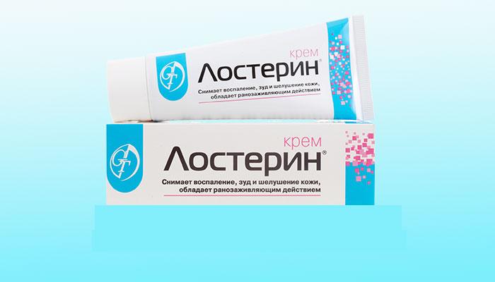 glükokortikoszteroid gyógyszerek nevei pikkelysömörhöz)