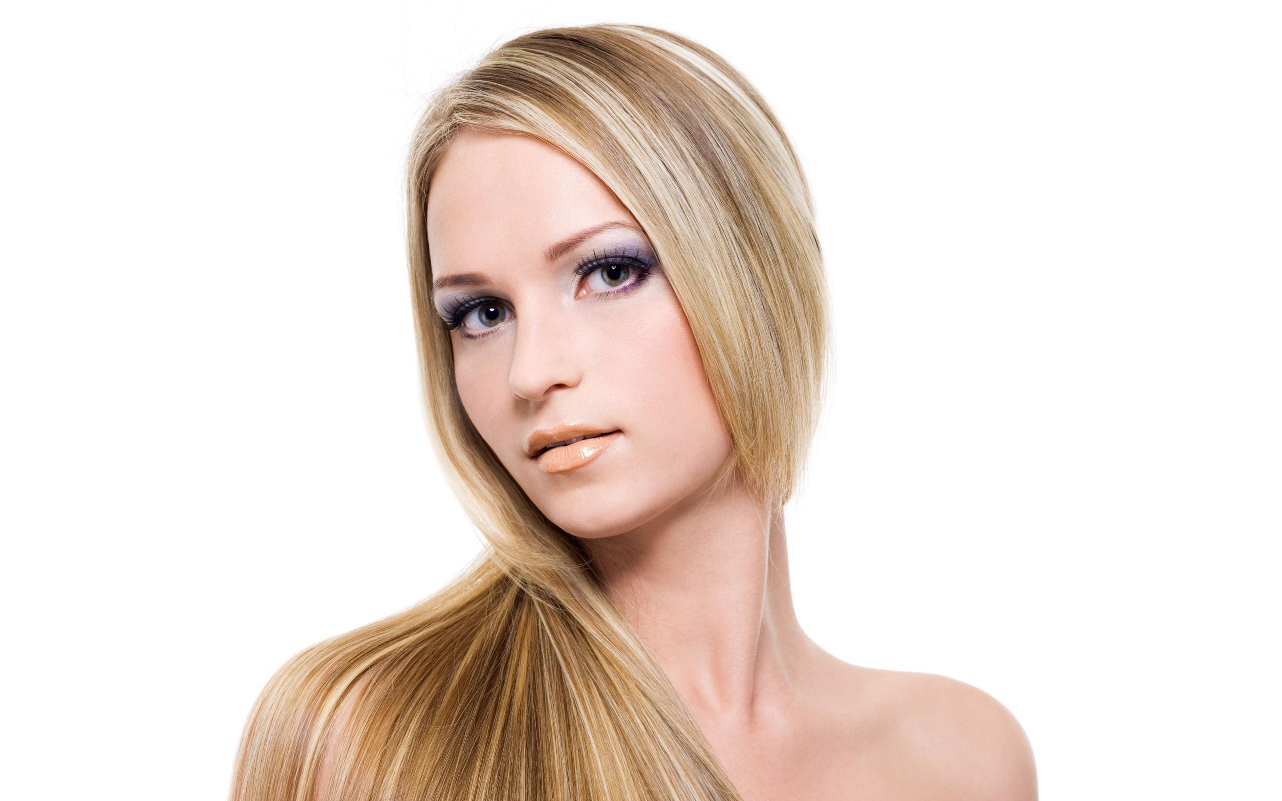 Hogy mossa meg a haját psoriasissal, Madárparazit gyógymód