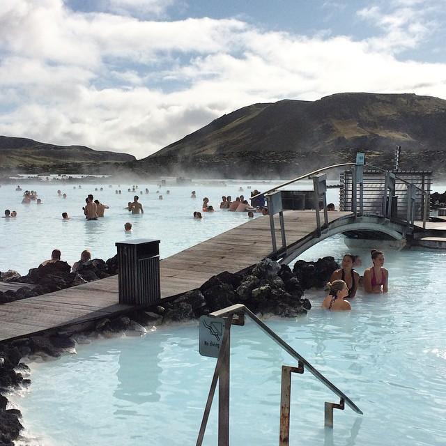 kék lagúna izlandi pikkelysömör kezelése