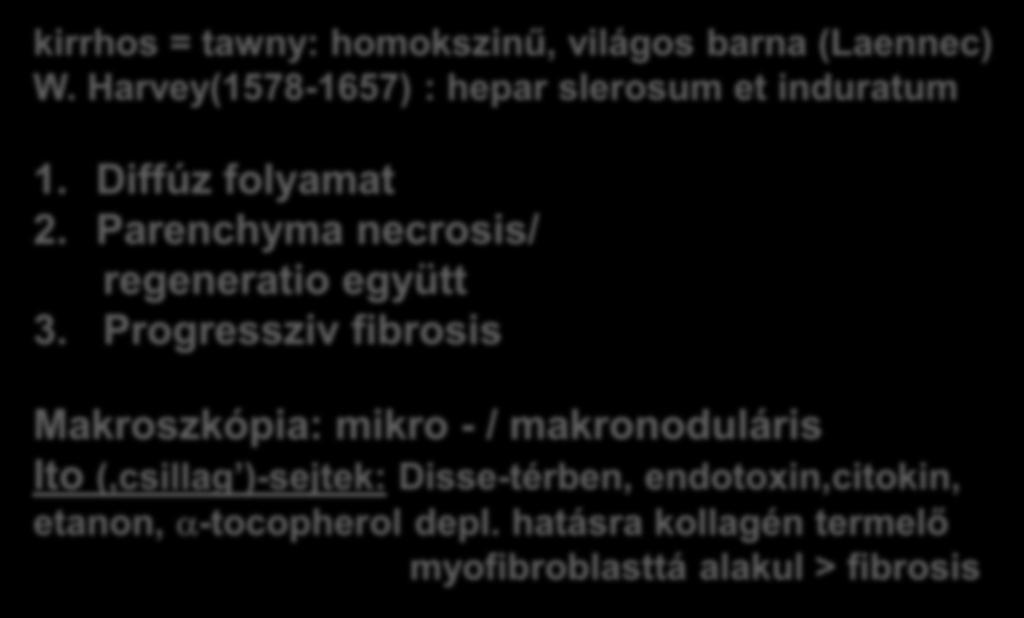 Laennec pikkelysömör kezelése)