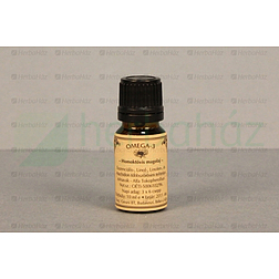 pikkelysömör kezelés homoktövis olajjal