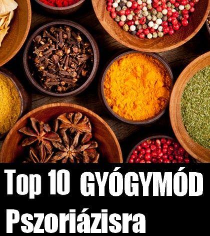 pikkelysömör otthoni kezelés gyógynövényekkel)
