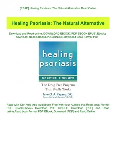 read online psoriasis kezelése)