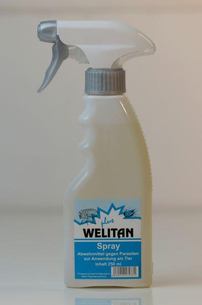 Skin-Cap spray ml ml mindössze Ft-ért az Egészségboltban!